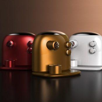 JCT600-Volkswagen-Coffee-machine-1-1024x665