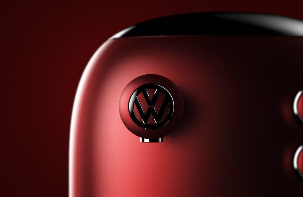JCT600-Volkswagen-Coffee-machine-10-1024x665