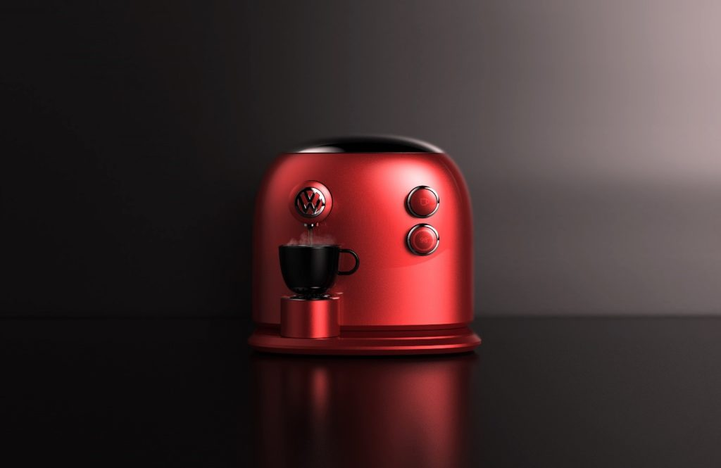JCT600-Volkswagen-Coffee-machine-9-1024x665