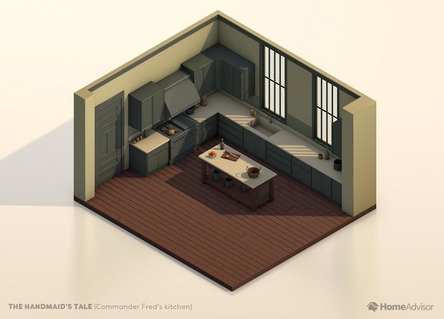 handmaids-tale-kitchen