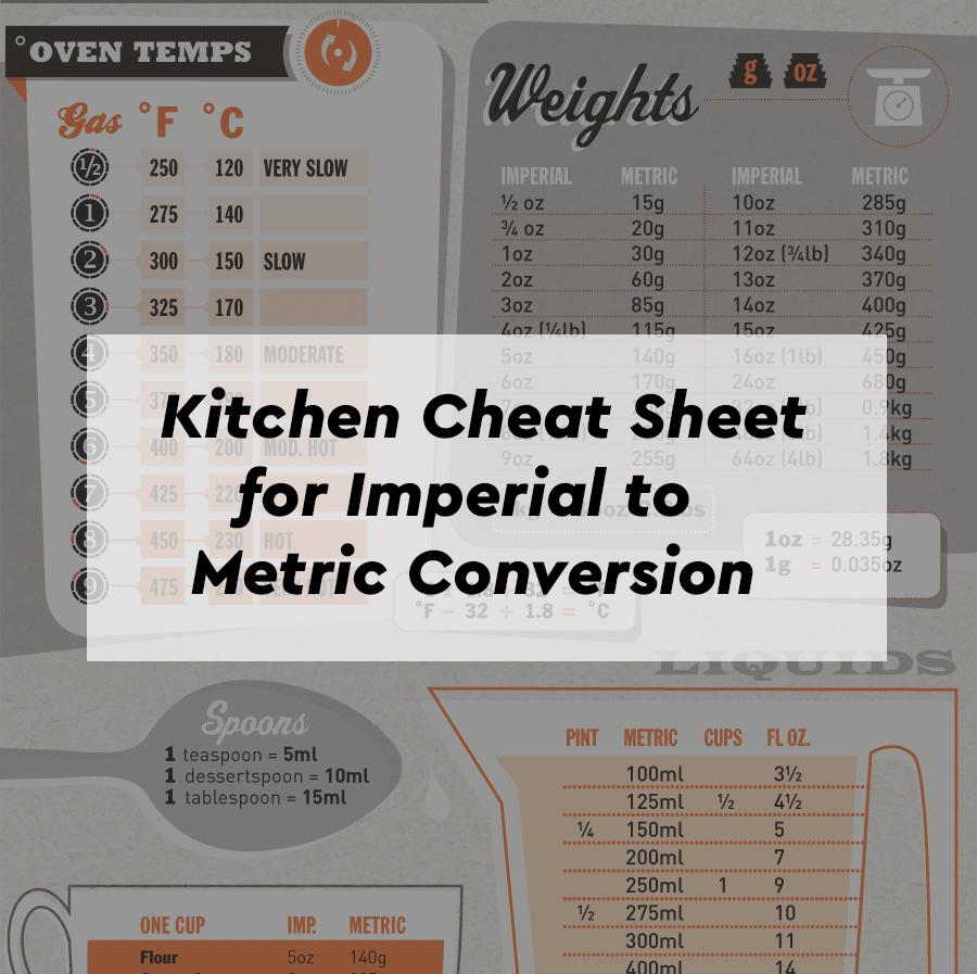 kitchen cheat sheet thumb