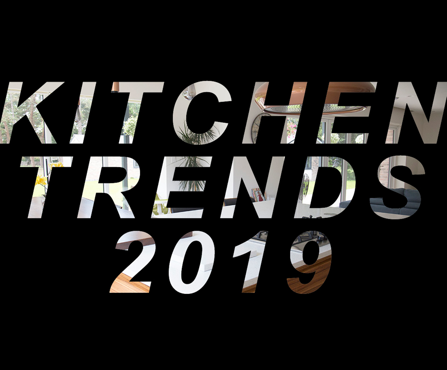 kitchen-trends-2019