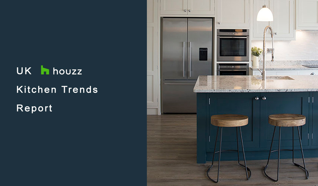 the kitchen is the heart of the home a hub for hosting the source of all comfort foods and the busiest room in most houses a study conducted by houzz