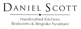 daniel scott kitchens logo